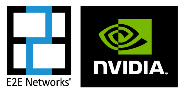 E2E Networks Limited Joins NVIDIA Cloud Service Provider Program to Bring Accelerated AI and Quadro Virtual Workstations to the Cloud While Working Remotely
