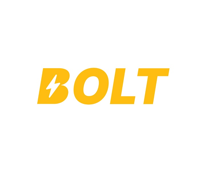 BOLT launches food delivery service in India as a sustainable alternative for high commissioned aggregators