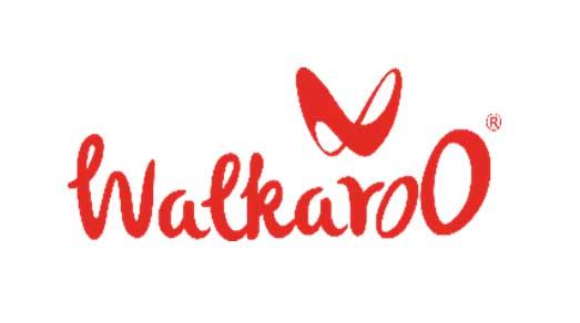 Popular footwear brand Walkaroo announces social media contest for IPL Fans