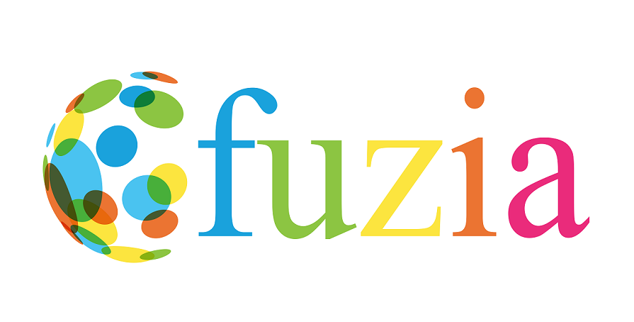 Fuzia - A Platform to Empower Women through Fusion of Cultures and Ideas