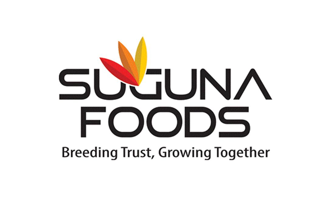 Boost Immunity with Chicken, says Suguna Foods