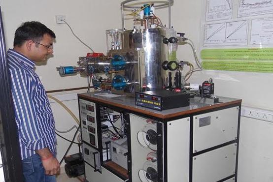 IIT Delhi to establish department of energy science and engineering