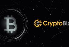 Cryptobiz Exchange Launches Lucrative Staking Platform for Passive Crypto Investors