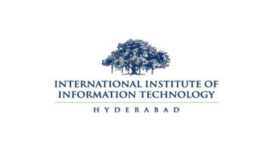 IIIT Hyderabad organises Round Table on Healthy Smart Cities