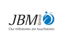 JBMGroup organized 2nd Blood Donation Camp as per the MoU signed with Indian Red Cross Society